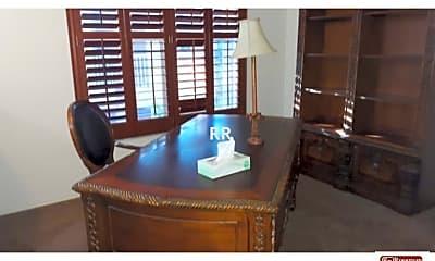 Dining Room, 13020 Sandy Key Bend, 2