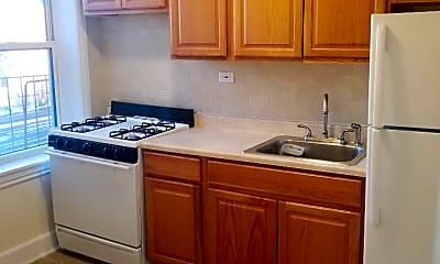 Kitchen, 3963 67th St, 0