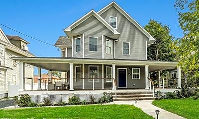 Building, 146 Morris Ave, 0