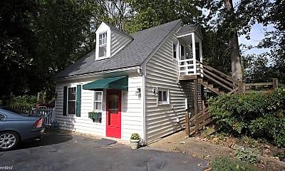 Building, 6455 Barksdale Rd, 0