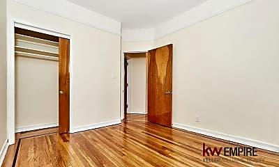 Bedroom, 1320 Coney Island Ave, 1