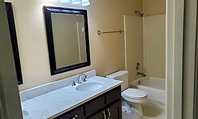 Bathroom, 1147 Barn Swallow Ln, 2