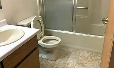 Bathroom, 2989 Mossy Oak Cir, 2