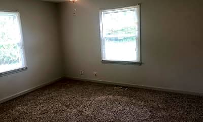 Bedroom, 3108 S 1st St, 2
