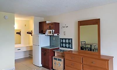 Kitchen, 7900 S Orange Blossom Trl, 0
