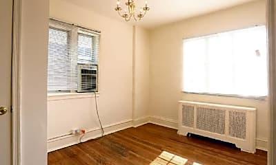 Bedroom, 312 Montgomery Ave, 1