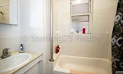Bathroom, 30-50 23rd St, 2