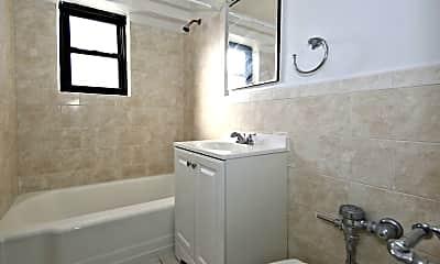Bathroom, address not disclosed, 1