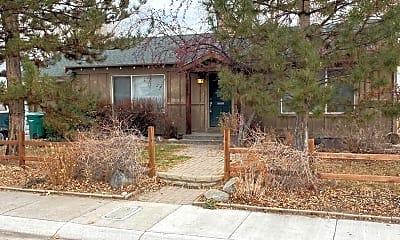Building, 1040 Meadow St, 0