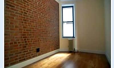 Bedroom, 211 E 25th St, 1