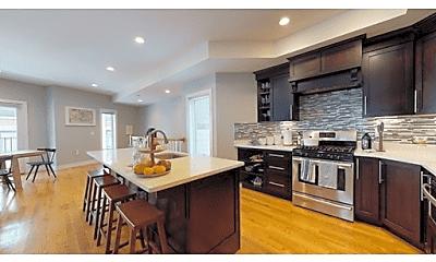 Kitchen, 41 W 2nd St, 0