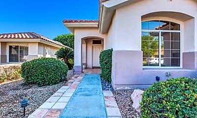 Building, 78261 Desert Willow Dr, 1