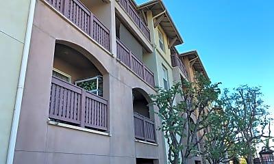 Harmony Creek Senior Apartment Homes, 2