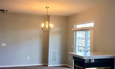 Living Room, 1850 Cedar Cove Way 101, 1
