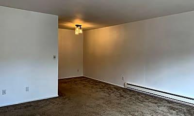 Living Room, 11021 NE 68th St #522, 1