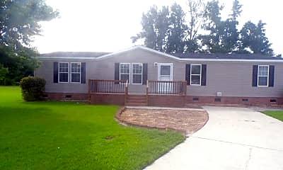 Building, 318 Windy Branch Way, 0