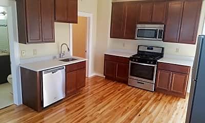 Kitchen, 2477 N Dousman St, 0