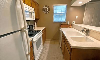 Kitchen, 395 Redding Rd, 1