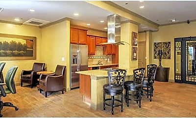 Kitchen, 2808 McKinney Ave, 2