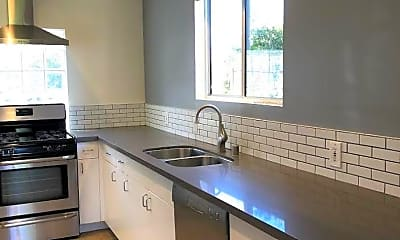 Kitchen, 861 Venezia Ave, 0
