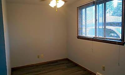 Bedroom, 1108 Melrose Ct, 2