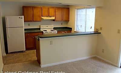 Kitchen, 5205 Daphne Ct, 1