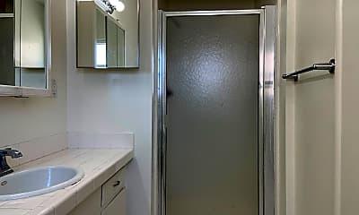 Bathroom, 12301 Pacific Ave, 2
