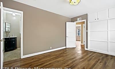 Living Room, 2430 W 166th Pl, 2