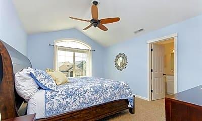Bedroom, 3112 NE 171st St, 1