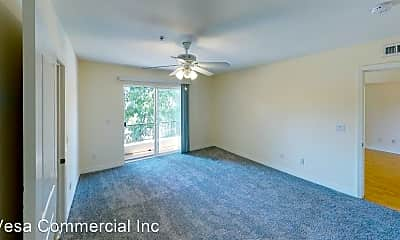 Living Room, 4236 Arch Dr, 2