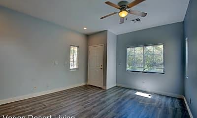 Bedroom, AMBER RIDGE HOMES, 1