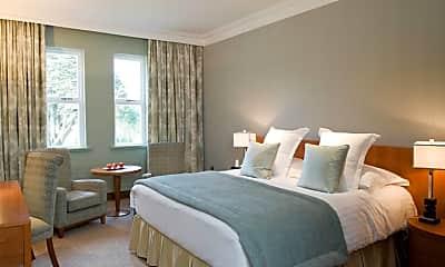 Bedroom, 4016 Belt Line Rd, 1