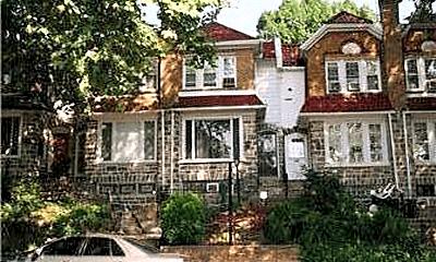 5765 Woodcrest Ave, 0