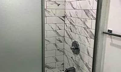 Bathroom, 16 5th St, 0