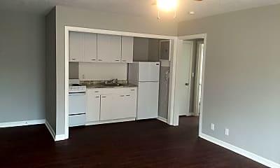 Kitchen, 126 E 13th St, 0
