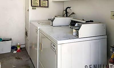 Kitchen, 1234 W Balboa Blvd, 2
