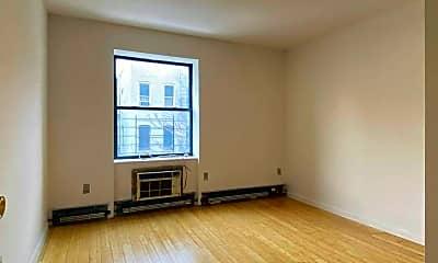 Bedroom, 107 E 102nd St 5-F, 0