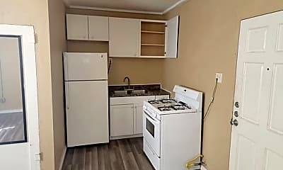 Kitchen, 817 5th Ave N, 0