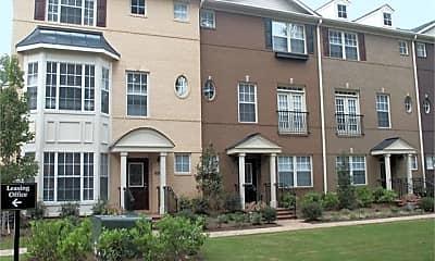 Building, 550 Rock Springs Ct NE, 0