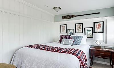 Bedroom, 1907 Parker Ave, 1