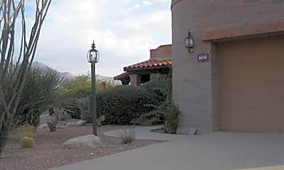 Building, 5096 N Via Velazquez, 0