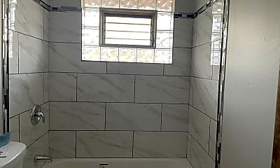 Bathroom, 3642 W 120th Pl, 1