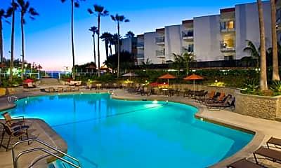 Pool, Ocean Club, 0