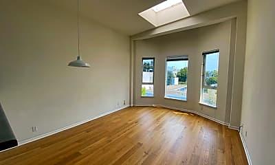 Living Room, 225 Pierce St, 0