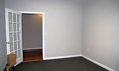 Bedroom, 120 Laurens St NW, 1