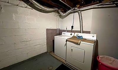 Bedroom, 420 Oaklawn Ave, 2