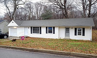 Building, 340 Edmondson Ferry Rd, 0