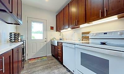 Kitchen, 465 N Kainalu Dr, 1