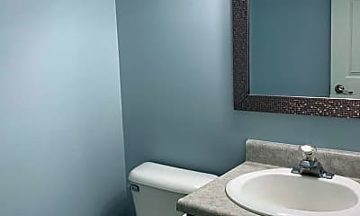 Bathroom, 234 Lightning Wood Ct, 2