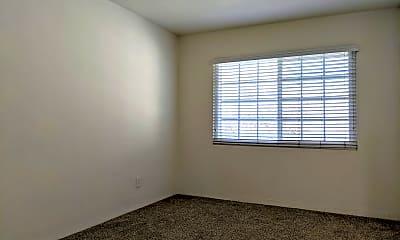 Bedroom, 510 Glenneyre St, 2